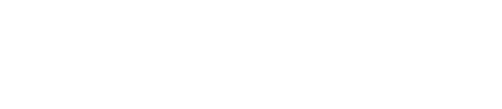 The official site of Drew Wagar